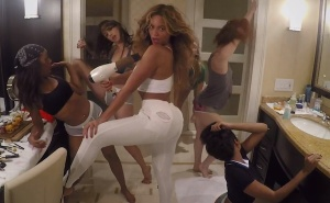 beyonce-711-video-1-thatgrapejuice